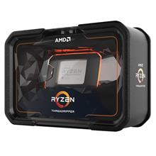 AMD RYZEN Threadripper 2950X 3.5GHz TR4 Desktop CPU